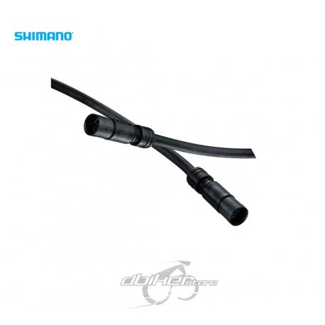 Cables Shimano Di2 Eléctricos