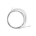 Cables / Fundas