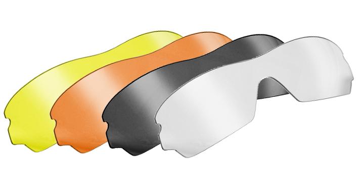 395f14ac1f Gafas Ciclismo | Comprar gafas de ciclismo | Fotocromáticas, polarizadas