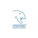 Fundax